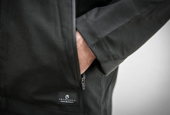 coldsmoke-kunnak-shirt-jacket-10.jpg
