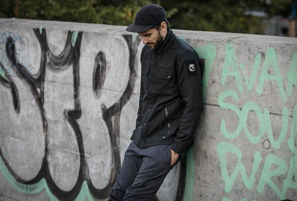 coldsmoke-kunnak-shirt-jacket-12.jpg