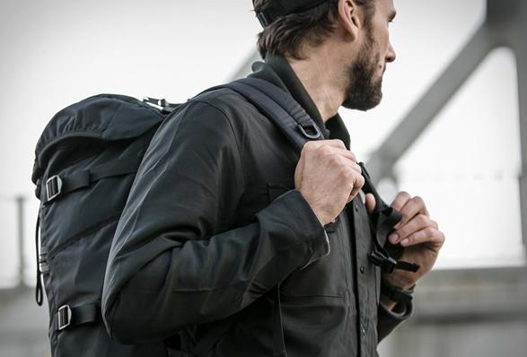 coldsmoke-kunnak-shirt-jacket-4.jpg | Image