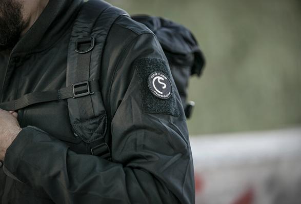 coldsmoke-kunnak-shirt-jacket-6.jpg