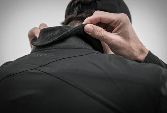 coldsmoke-kunnak-shirt-jacket-7.jpg