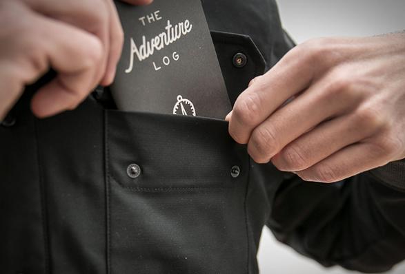 coldsmoke-kunnak-shirt-jacket-8.jpg