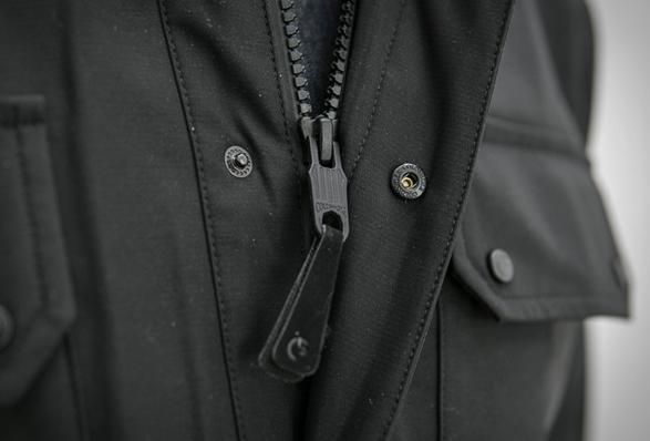 coldsmoke-kunnak-shirt-jacket-9.jpg
