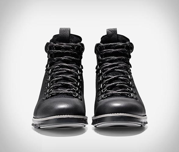 cole-han-zerogrand-hiker-boot-2.jpg | Image
