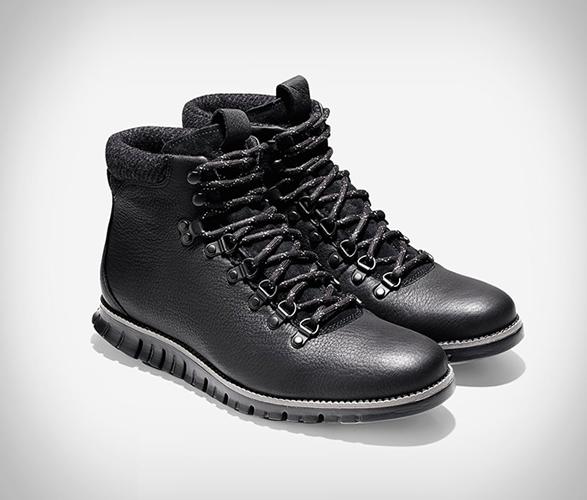 cole-han-zerogrand-hiker-boot-4.jpg | Image