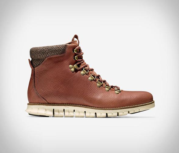 cole-han-zerogrand-hiker-boot-6.jpg
