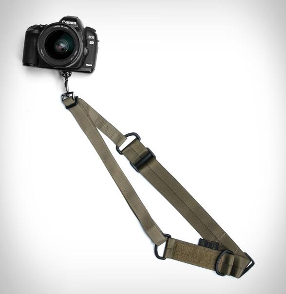 colfax-design-works-camera-sling-strap-2.jpg | Image