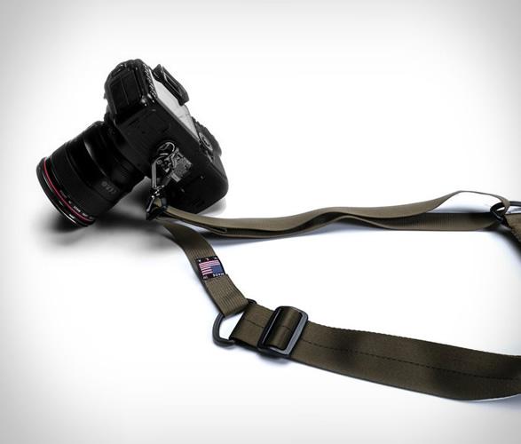 colfax-design-works-camera-sling-strap-3.jpg | Image