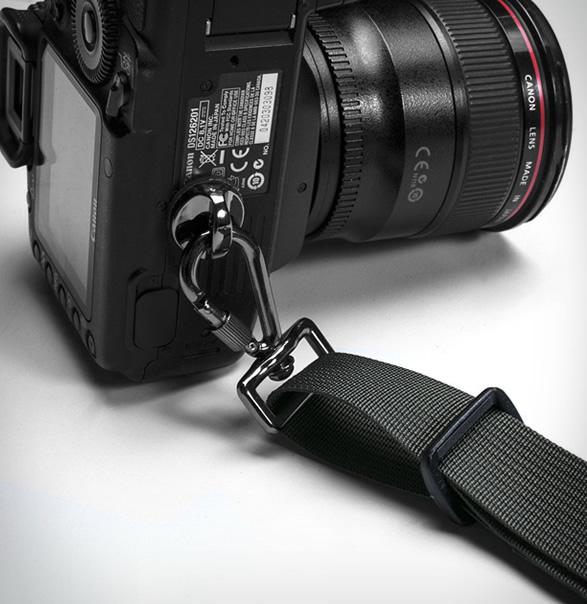 colfax-design-works-camera-sling-strap-4.jpg | Image
