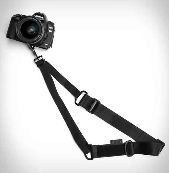 colfax-design-works-camera-sling-strap-5.jpg | Image