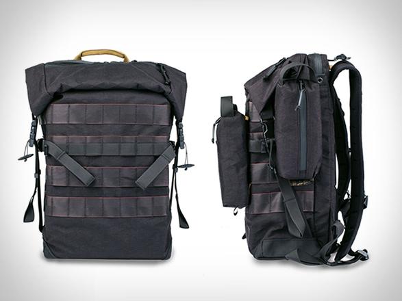 colfax-design-works-daypack-7.jpg