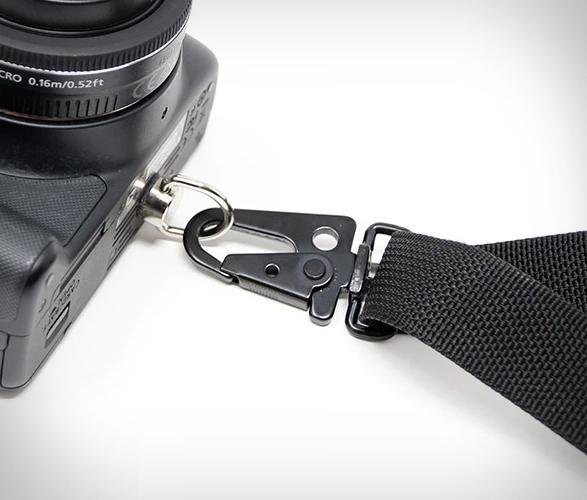 colfax-design-works-dm-camera-strap-6.jpg