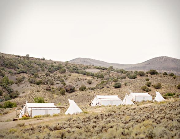 collective-retreats-8.jpg