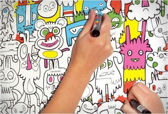 color-in-wallpaper-2.jpg | Image