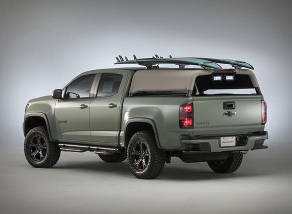 colorado-z71-surf-truck-2.jpg | Image