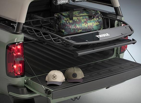 colorado-z71-surf-truck-3.jpg | Image