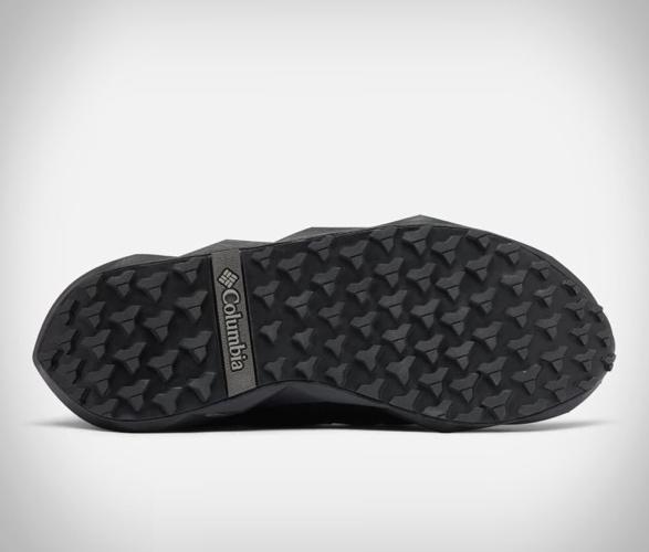 columbia-facet-45-outdry-shoe-6.jpg