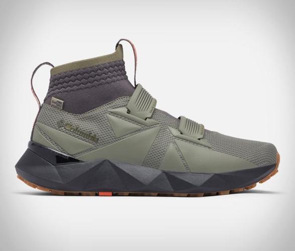 columbia-facet-45-outdry-shoe-7.jpg