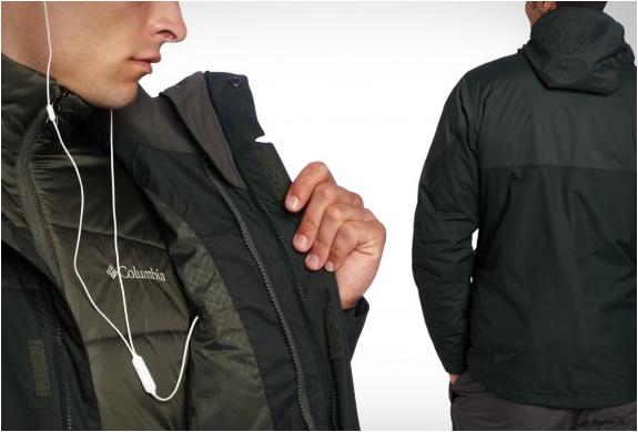 columbia-lhotse-mountain-interchange-jacket-2.jpg | Image