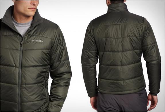 columbia-lhotse-mountain-interchange-jacket-3.jpg | Image