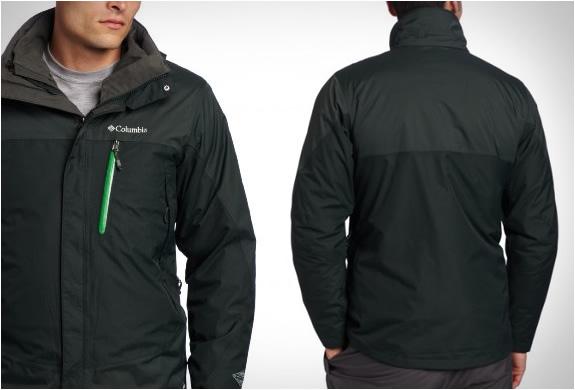 columbia-lhotse-mountain-interchange-jacket-4.jpg | Image