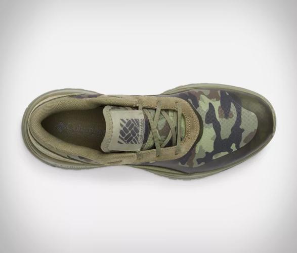 columbia-wildone-heritage-sneaker-2.jpg   Image