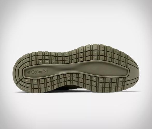 columbia-wildone-heritage-sneaker-3.jpg   Image