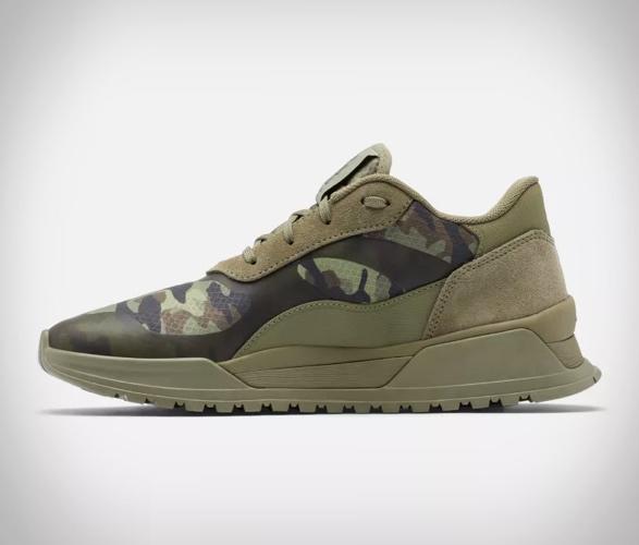columbia-wildone-heritage-sneaker-4.jpg   Image