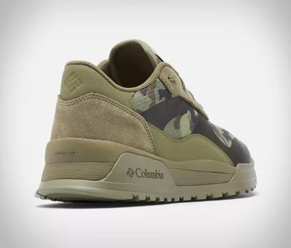 columbia-wildone-heritage-sneaker-5.jpg   Image
