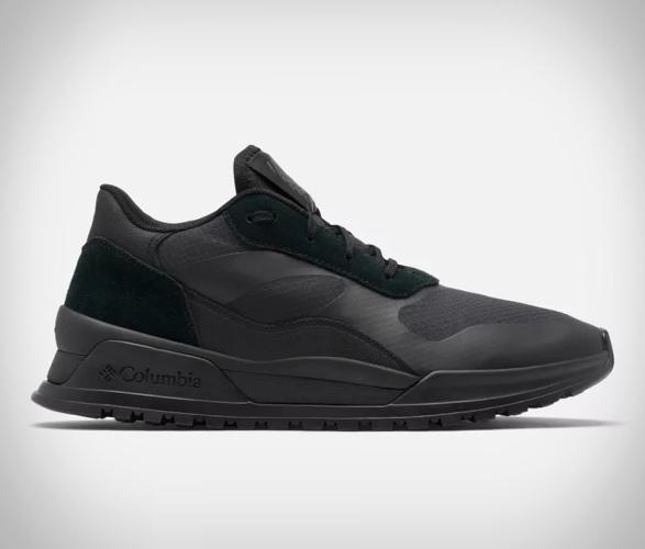 columbia-wildone-heritage-sneaker-6.jpg