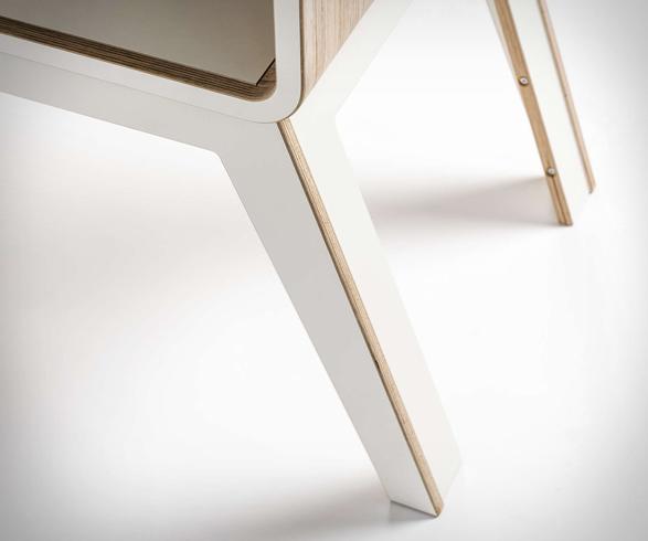 comfour-dj-table-2.jpg | Image