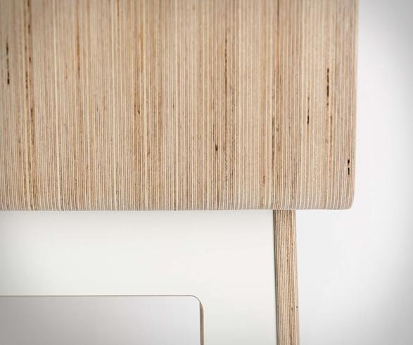 comfour-dj-table-3.jpg | Image