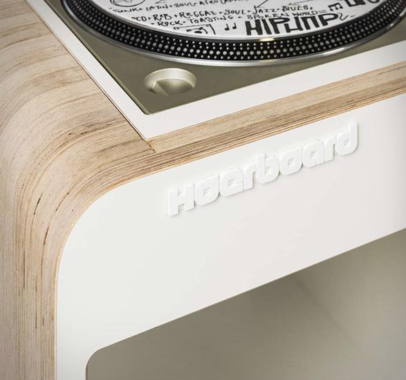comfour-dj-table-5.jpg | Image