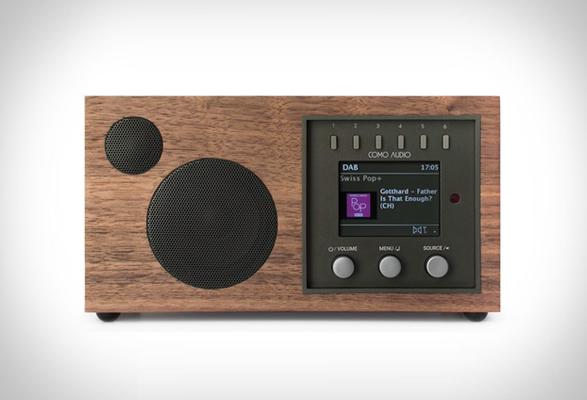 como-audio-hi-fi-2.jpg | Image