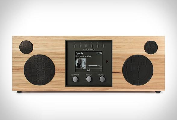 como-audio-hi-fi-3.jpg | Image