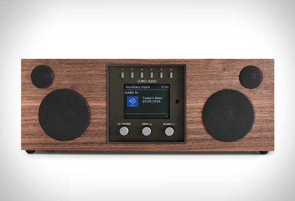 como-audio-hi-fi-4.jpg | Image
