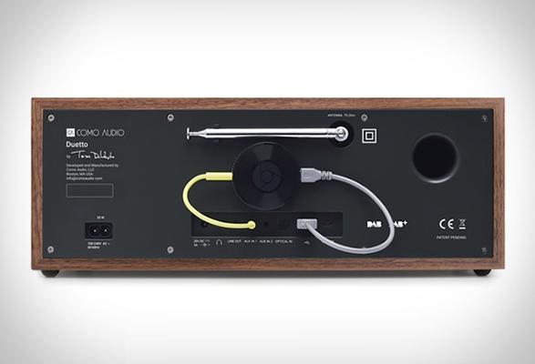 como-audio-hi-fi-5.jpg | Image