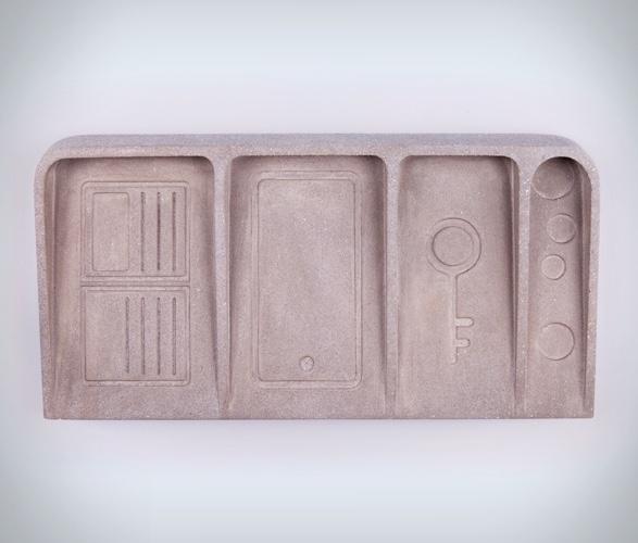 concrete-valet-tray-2.jpg | Image
