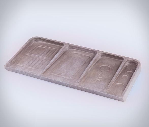 concrete-valet-tray-3.jpg | Image