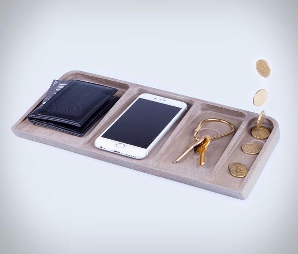 concrete-valet-tray-4.jpg | Image