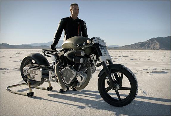 confederate-motorcycles-x132-hellcat-combat-2.jpg | Image