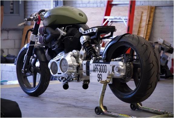 confederate-motorcycles-x132-hellcat-combat-3.jpg | Image