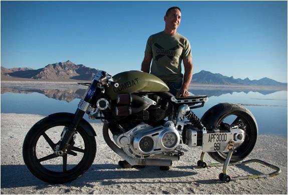 confederate-motorcycles-x132-hellcat-combat-4.jpg | Image