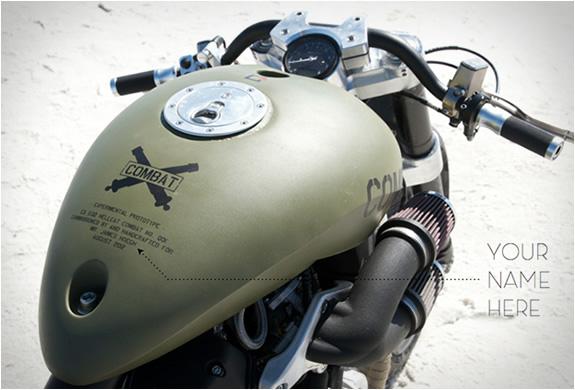 confederate-motorcycles-x132-hellcat-combat-5.jpg | Image