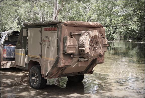 conqueror-uev-440-trailer-10.jpg