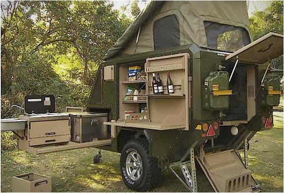 conqueror-uev-440-trailer-11.jpg