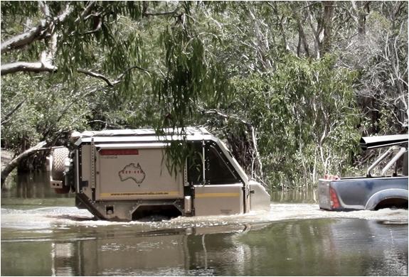 conqueror-uev-440-trailer-4.jpg | Image