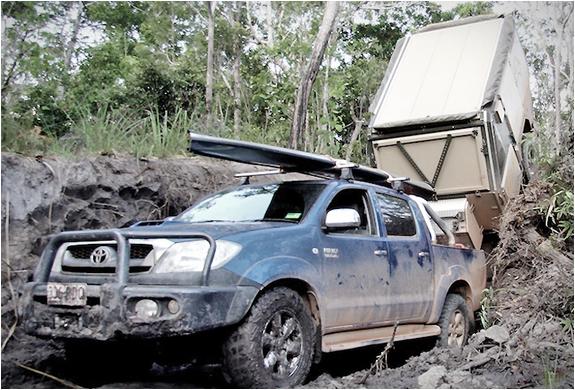 conqueror-uev-440-trailer-5.jpg | Image