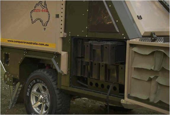 conqueror-uev-440-trailer-8.jpg