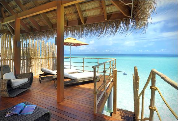 constance-moofushi-resort-maldives-2.jpg | Image